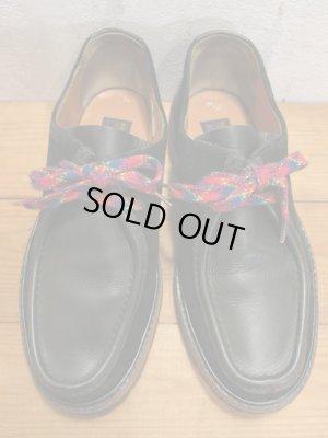 画像1: Vintage REGAL Tyrolean Shoes ビンテージ リーガル チロリアン シューズ