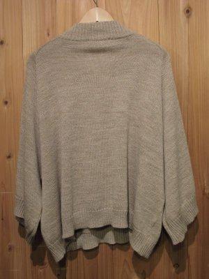 画像5: スペシャルSALE!!\25200→\10000!La rosa de la fabrica pullover knit oatmeal