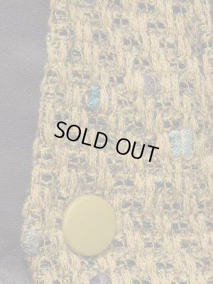 画像5: スペシャルSALE!!\34440→\10000! LAMOND MA-1 / vintage cloth