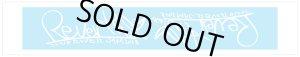 画像2: 2014開催決定SALE!\1000→\500! TONE RIVER JAM'13 オリジナル オフィシャル タオル