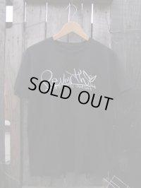 2014開催決定SALE!\2000→\1000! TONE RIVER JAM'13 オフィシャルTシャツ black