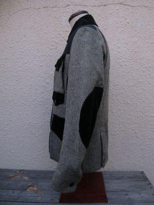 画像4: スペシャルSALE!! \39900→\18000!COSAELS ハンティングジャケット