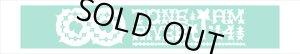 画像4: Tシャツ色Oatmeal 限定200セット!TONE RIVER JAM'14 スペシャルセット\6300→¥5000!(入場券&1ドリンク&Tシャツ色Oatmeal&タオル&缶クージー)