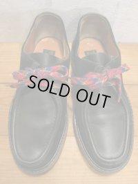 Vintage REGAL Tyrolean Shoes ビンテージ リーガル チロリアン シューズ